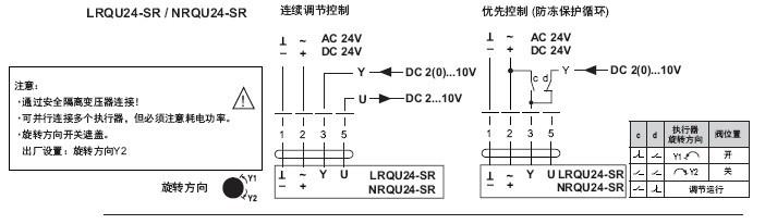 电路 电路图 电子 原理图 702_206