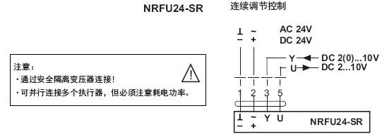 电路 电路图 电子 设计 素材 原理图 548_198