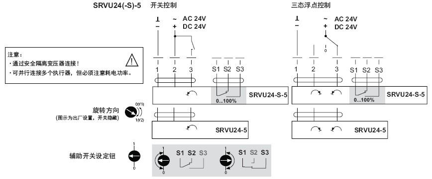 电路 电路图 电子 设计 素材 原理图 868_361